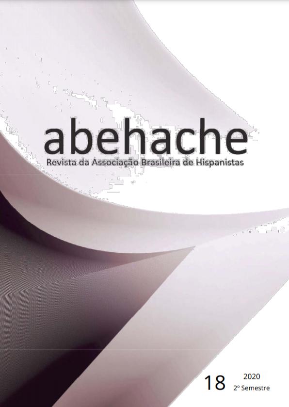 Visualizar n. 18 (2020): Oralidade: discursos sob a perspectiva da fonética e da fonologia